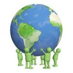 green_citizens_holding_the_earth-150x150