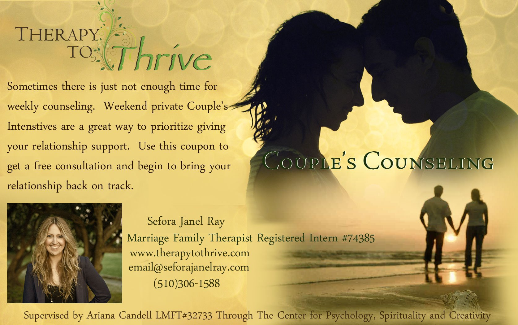 Couples-Counseling-intensive